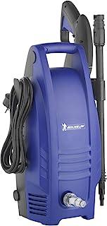 Michelin Pressure Washer for Cars & Automobiles, 100Bar, 1300W