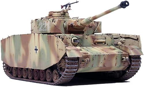 EP-model Modellspielzeug, Weltkrieg Arme deutsches H-Modell German Army Horse, Vintage milit sche dekorative Souvenirs