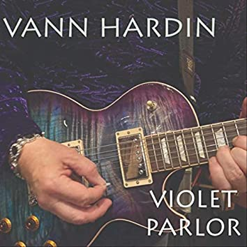 Violet Parlor