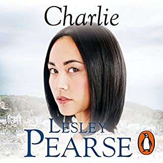 Charlie                   By:                                                                                                                                 Lesley Pearse                               Narrated by:                                                                                                                                 Georgia Maguire                      Length: 19 hrs and 58 mins     17 ratings     Overall 4.6