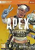 Apex Legends : Edition Lifeline pour PC