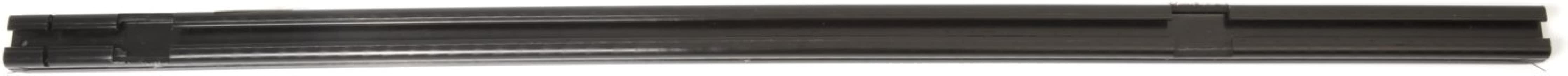 Kimpex Needle & Seat Ref. 3130360 Polaris Sport Trail Blazer More 1985 to 2001