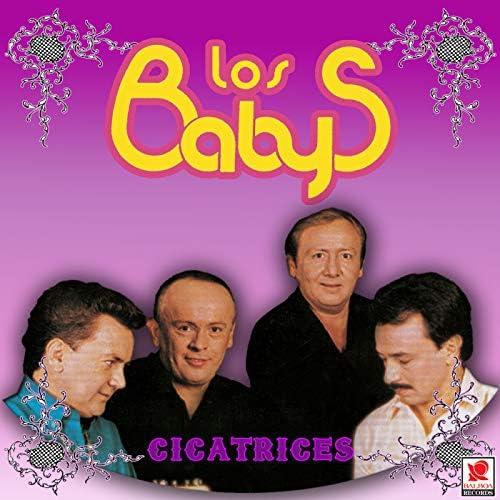 Los Baby's