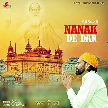 Nanak De Dar