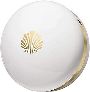 Estee Lauder White Linen By Estee Lauder Perfumed Body Lotion - 6.7 fl. oz. - 6.7 fl oz