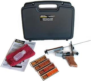 KME Precision Knife Sharpening System