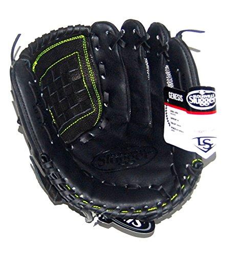 Louisville Slugger RHT FGGNGH6S1050 Genesis 10.5 Inch Youth Baseball Glove