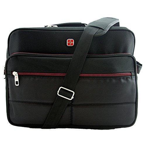 GenWJ -  Herren Tasche