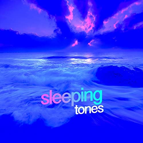 Easy Sleep Music