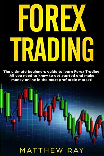 trading forex online for beginners piattaforme trading opzioni binarie di cosa parliamo