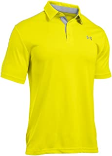 Best under armour leaderboard polo Reviews