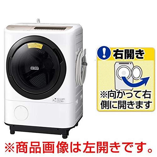 インバーター搭載ドラム式洗濯機のおすすめ 効果はある?口コミも紹介!のサムネイル画像