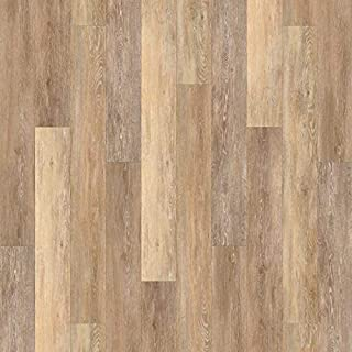 COREtec One Reims Oak 50LVP813 WPC Vinyl Flooring -Sample