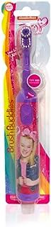 JoJo Siwa Kids Electric Toothbrush