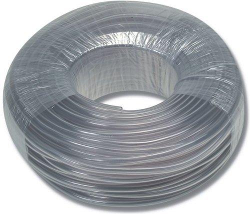 Tuyau pour irrigazone antigel Flexible Pompe col. Vert MT 100 mm 15 x 21