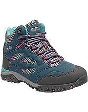 Regatta Holcombe IEP Jnr uniseks-volwassene Walking Shoe