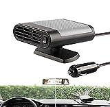 Car Heater Defroster cheap winter car kits 12V car heater Car Heater Portable Car Heater 12V Car Defogger Windshield Defroster Fast Heater Fan Plug in Cigarette Lighter 12 Volt 150W
