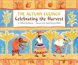 Autumn Equinox, The