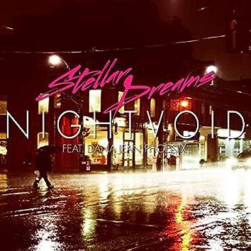 Nightvoid