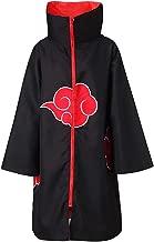 Best akatsuki robe buy Reviews