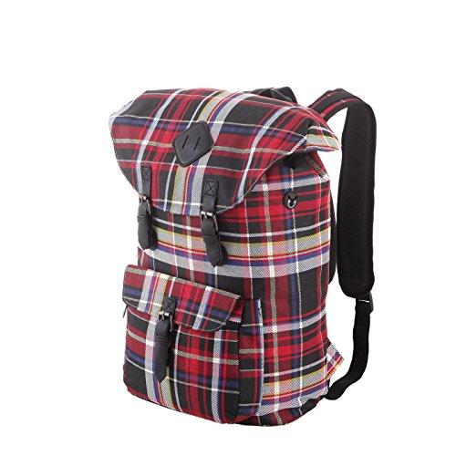Dernier Laptop Rucksack/Daypack R/624 15
