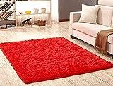 alfombra roja habitacion