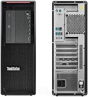 LENOVO 30BE00BGTX WS P520 W-2255 10C 3.7GHZ 16GB ECC RDIMM 512GB SSD 1TB SATA HDD 900W PS W10 TOWER