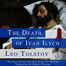 the death of ivan ilych audiobook com