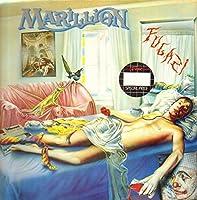Fugazi (1984) / Vinyl record [Vinyl-LP]
