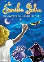 Emilie Jolie Conte [DVD] [Import]