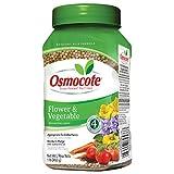 Osmocote 277160 Smart-Release Plant Food Flower & Vegetable,...