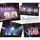 ハロプロ プレミアム Juice=Juice CONCERT TOUR2019 ~JuiceFull!!!!!!!~ FINAL 宮崎由加卒業スペシャル[Blu-ray]
