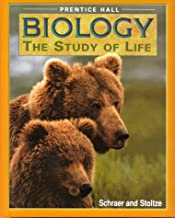 Best biology the study of life prentice hall Reviews