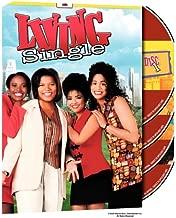 Best living single series dvd Reviews