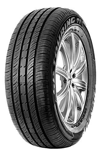 225 60 r18 dunlop fabricante Dunlop