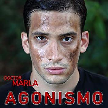 Agonismo