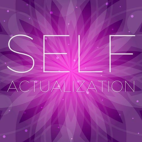 Self-Actualization, Meditation & Manifestation