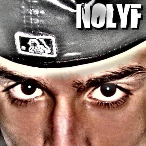 Nolyf
