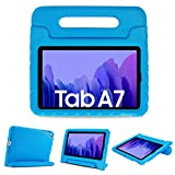ProCase Kids Case for Galaxy Tab A7 10.4 Inch 2020 (Model: