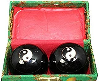 Best chinese herbal balls Reviews