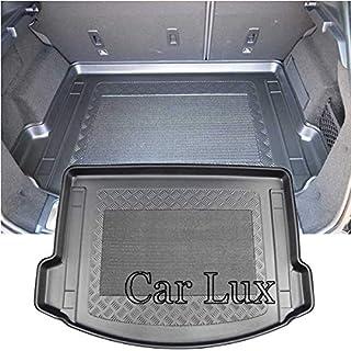 OxoxO 12 083 10-S-filtro de aire pre filtro para Kohler con prefiltro 1208310-S/Â Command Pro CV11-CV16 CV460-CV493 cortac/ésped