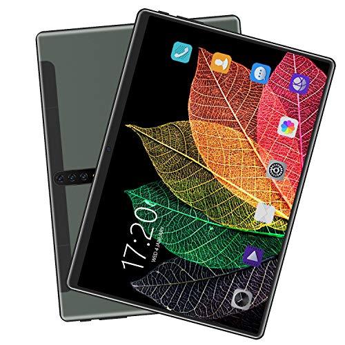 tablet 10 pulgadas fabricante Lenevo