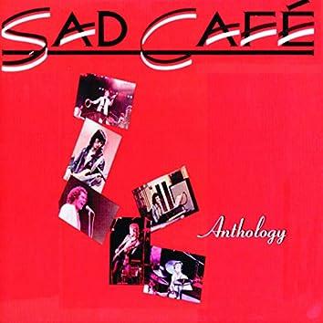 Sad Café: Anthology
