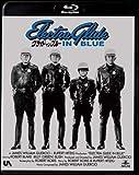 グライド・イン・ブルー[Blu-ray/ブルーレイ]