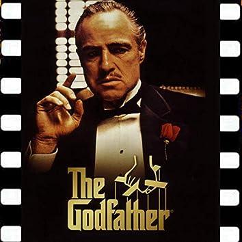 Che La Luna Mezzo Mare (Dal Film The Godfather)