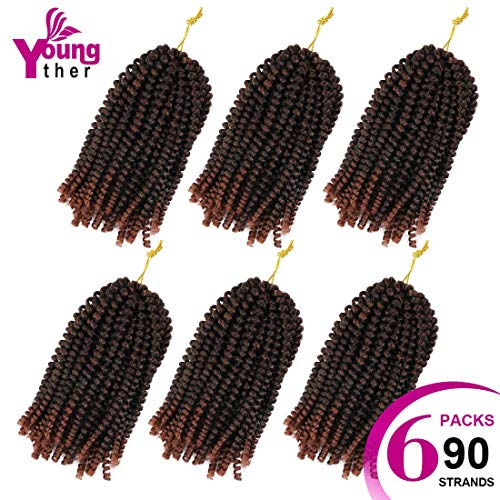 1b 350 hair color _image0
