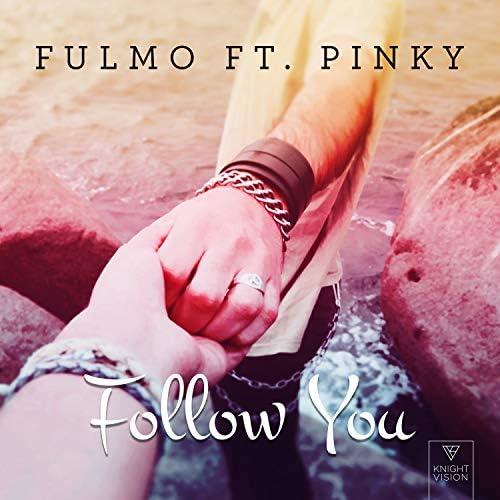 Fulmo feat. Pinky