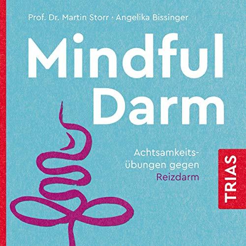 Mindful Darm Titelbild