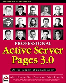 Best active server pages Reviews