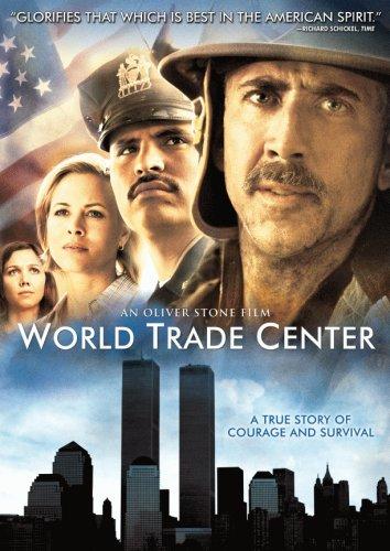 World Trade Center (Widescreen Edit…